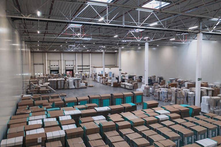 plc-parzniew-dpd-rexbud-budownictwo-generalny-wykonawca-hal-stalowych-przemysłowych-realizacje-magazynowe-storage-house-general-concractor-poland-1