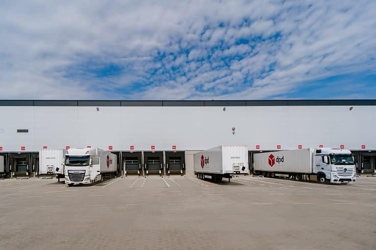 plc-parzniew-dpd-rexbud-budownictwo-generalny-wykonawca-hal-stalowych-przemysłowych-realizacje-magazynowe-storage-house-general-concractor-poland-11