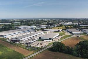 plc-parzniew-dpd-rexbud-budownictwo-generalny-wykonawca-hal-stalowych-przemysłowych-realizacje-magazynowe-storage-house-general-concractor-poland-21