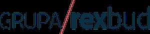 Logo grupa rexbud