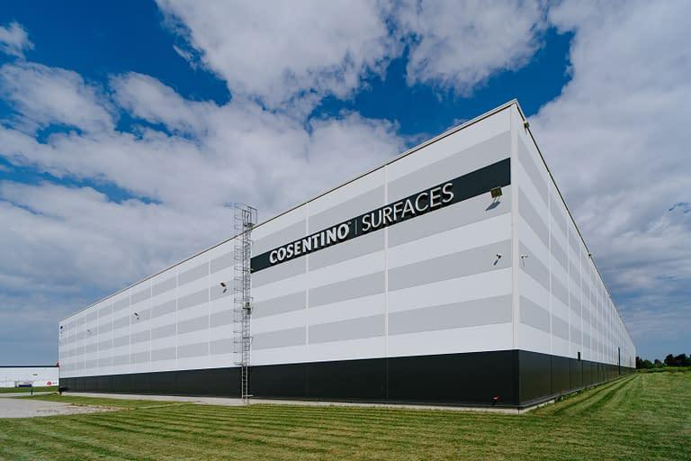plc-parzniew-dpd-rexbud-budownictwo-generalny-wykonawca-hal-stalowych-przemysłowych-realizacje-magazynowe-storage-house-general-concractor-poland-16