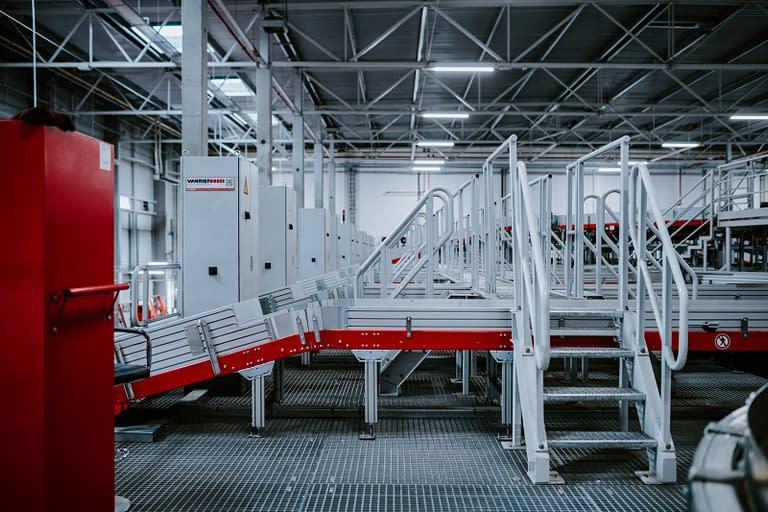plc-parzniew-dpd-rexbud-budownictwo-generalny-wykonawca-hal-stalowych-przemysłowych-realizacje-magazynowe-storage-house-general-concractor-poland-3