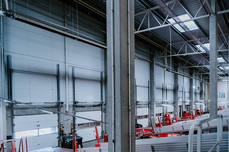 plc-parzniew-dpd-rexbud-budownictwo-generalny-wykonawca-hal-stalowych-przemysłowych-realizacje-magazynowe-storage-house-general-concractor-poland-2