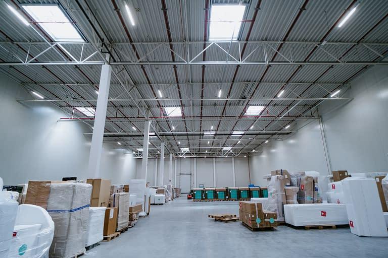 plc-parzniew-dpd-rexbud-budownictwo-generalny-wykonawca-hal-stalowych-przemysłowych-realizacje-magazynowe-storage-house-general-concractor-poland-20