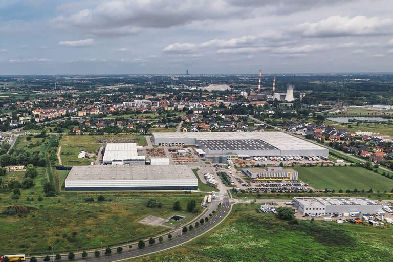 he-hillwood-siechnice-wrocław-generalny-wykonawca-rexbud-budownictwo-firma-budująca-hale-magazynowe-budowa-obiektów-przemysłowych-general-concractor-1