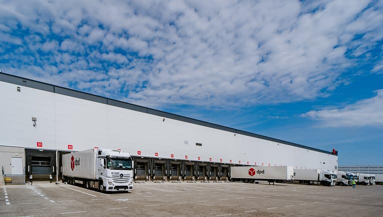 plc-parzniew-dpd-rexbud-budownictwo-generalny-wykonawca-hal-stalowych-przemysłowych-realizacje-magazynowe-storage-house-general-concractor-poland-12