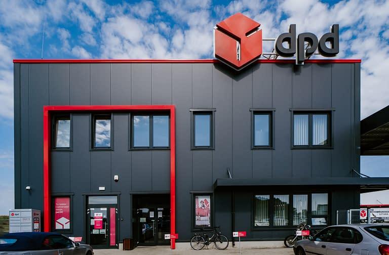 plc-parzniew-dpd-rexbud-budownictwo-generalny-wykonawca-hal-stalowych-przemysłowych-realizacje-magazynowe-storage-house-general-concractor-poland-4